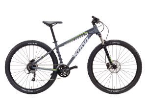 "Bicicleta Kona Mahuna - Aro 29"" - Alumínio - 27v"
