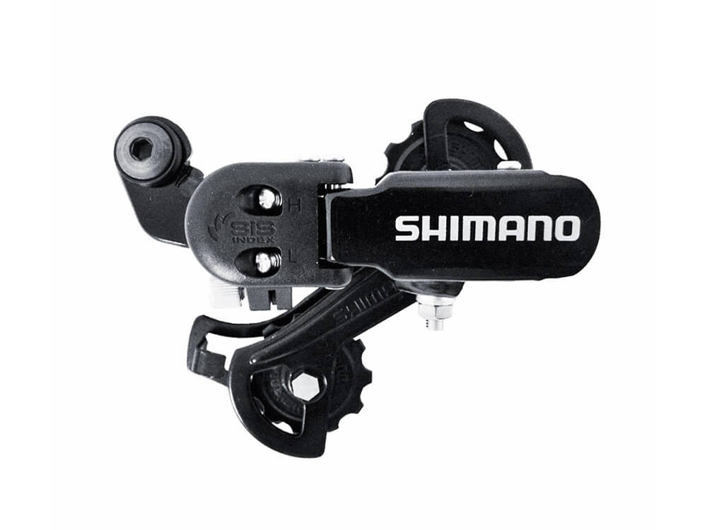 Shimano TZ31