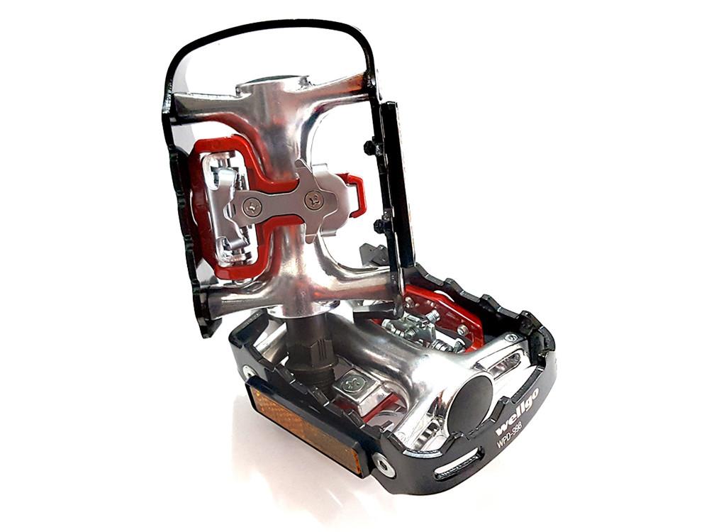 pedal wellgo wpd 998 d